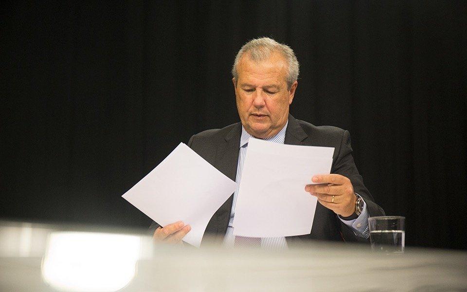 """""""É urgente dar início aos trabalhos no Montijo"""", comenta a CTP."""