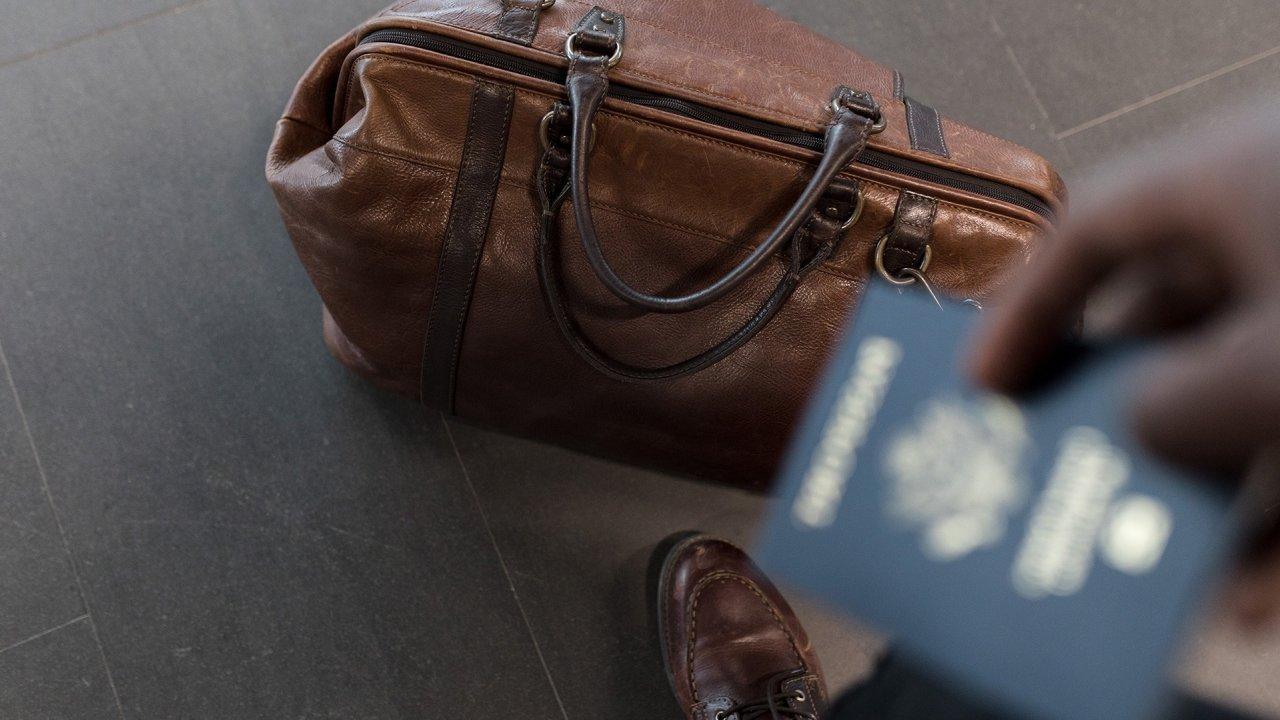 Encontro de líderes da UE: 3 meses para a compatibilização dos passaportes de vacinação