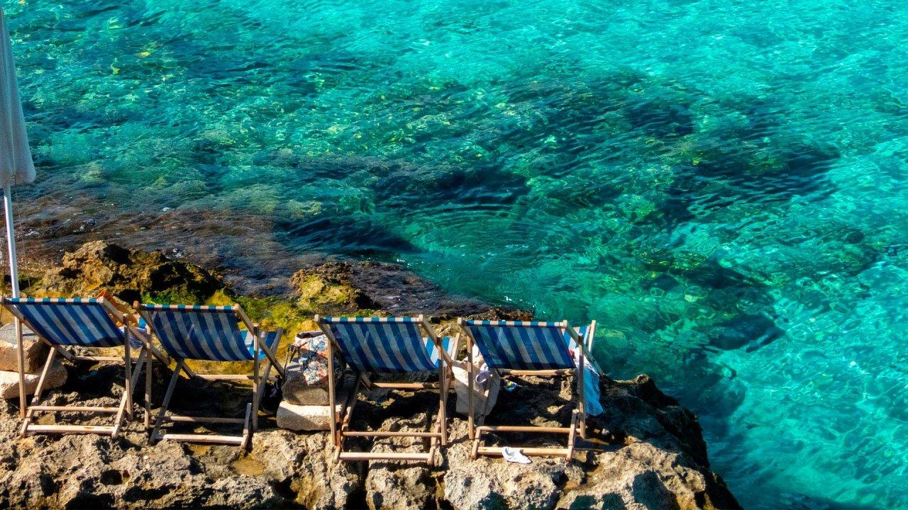 Instabilidade e incerteza nas regras, mina a confiança dos turistas