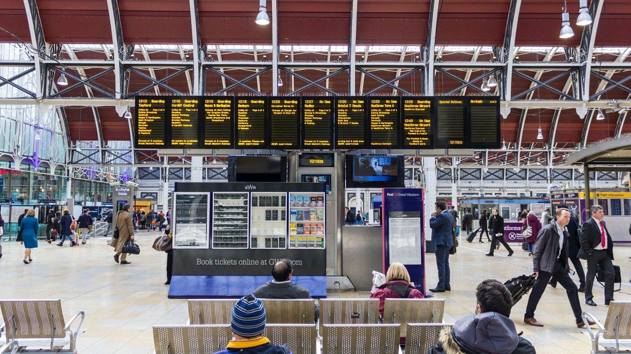 Novas regras para o Sistema Europeu de Informação e Autorização de Viagens