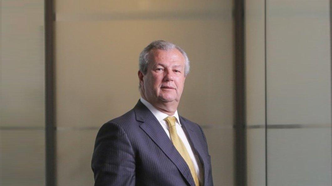 """""""O esforço da qualificação deve mobilizar todos os agentes do Turismo"""", afirma Francisco Calheiros"""