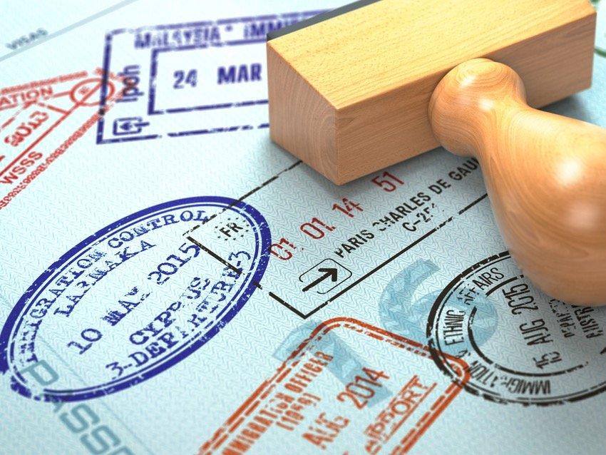 O fim dos vistos Gold - Alerta para o impacto negativo