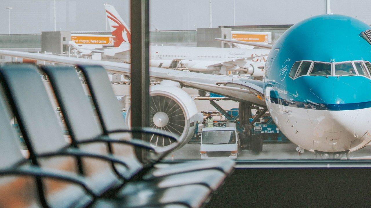 OMT: as viagens internacionais não conseguem superar os valores negativos devido às variantes da COVID