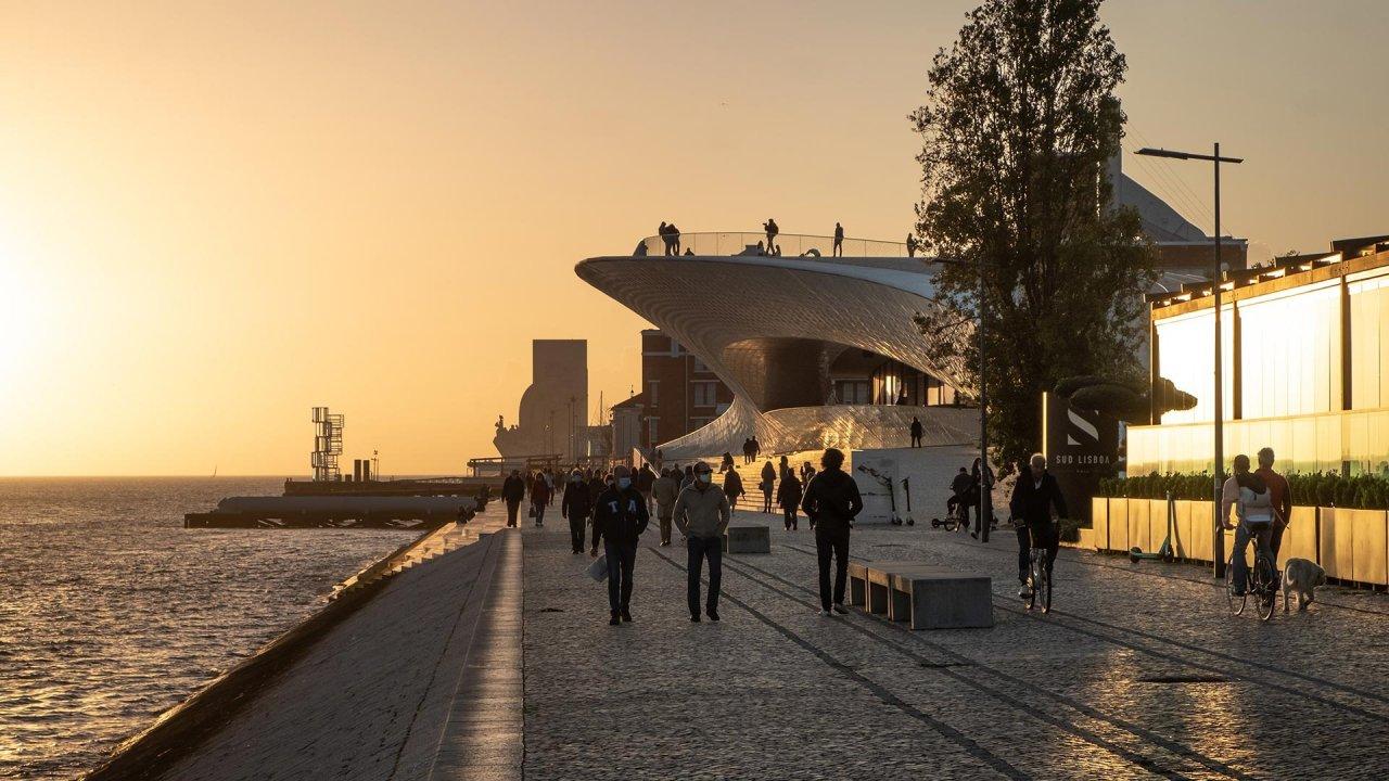 Procura pelo destino Portugal na internet [1 de Agosto a 1 Setembro]