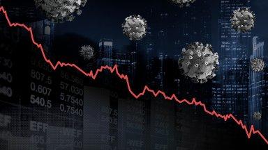 A Economia Global pode perder mais de 4 triliões de dólares devido ao impacto da Covid-19 no Turismo