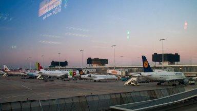 Aeroportos: uma estratégia de sustentabilidade