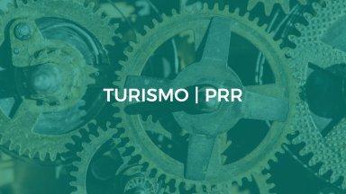 'Agenda Acelerar e Transformar o Turismo' entregue ao Governo no âmbito do PRR
