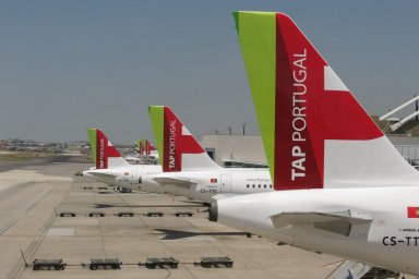 Apelo ao início urgente das obras do aeroporto do Montijo