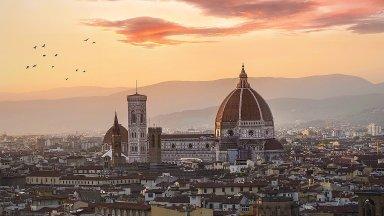 As Viagens e Turismo na Europa: crescimento da retoma no segundo semestre de 2021