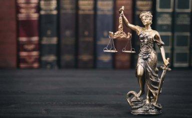 COVID-19 : CTP pede brevidade na tradução legislativa de novas medidas do governo