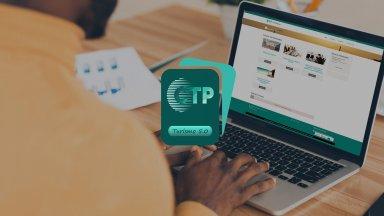 CTP - Aposta na Formação Modular