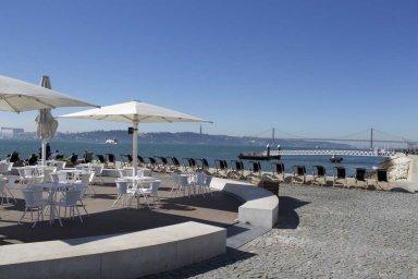 CTP e PWC realizam WEBINAR: Retoma do Turismo em Portugal