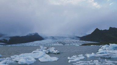 IPCC lança relatório de 2021 sobre alterações climáticas