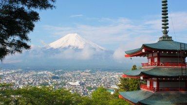 Japão: posição favorável aos passaportes de vacinas, mas jogos olímpicos com assistência local