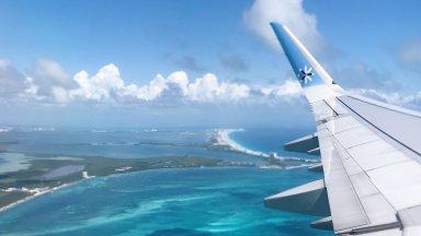 O que deve esperar o transporte aéreo neste Verão?