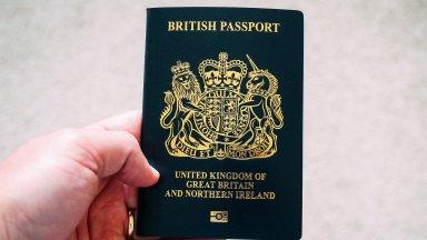 Reino Unido só pensa em viagens depois de 17 de Maio