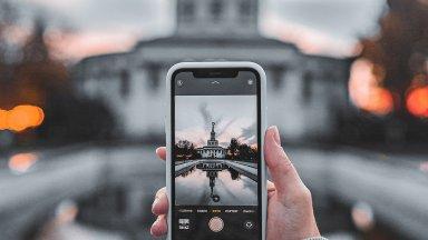Tendências: as tecnologias e a interacção com os clientes/turistas