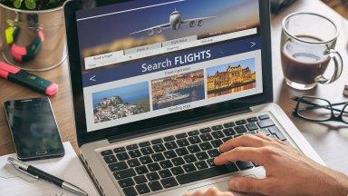 Tendências: O futuro do Turismo - tecnologia crucial na previsão