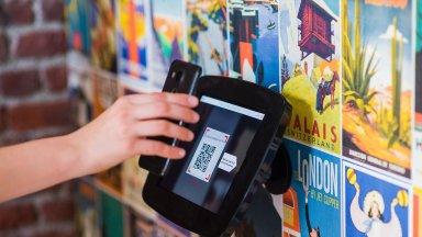 Tendências: Turismo 4.0 - tecnologia aplicada às Viagens e Turismo