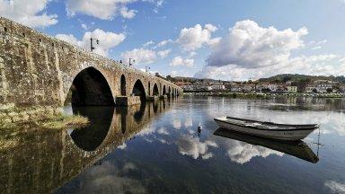 Turismo em Portugal – Balanço provisório de 2020