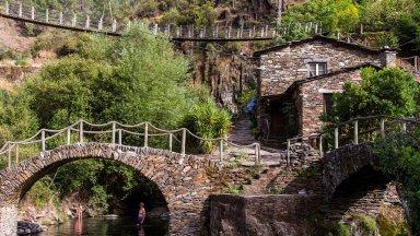 Turismo Rural: a tendência para 2021