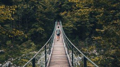U.E. publicou o novo Manual de Incentivo às Práticas de Turismo Sustentável