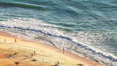 Última hora: Portugal permite a entrada de Turistas do Reino Unido