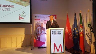 Workshop CTP – Millennium BCP, em Braga