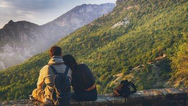 WTTC: O Impacto social das Viagens e Turismo e a Esperança no Futuro do Trabalho