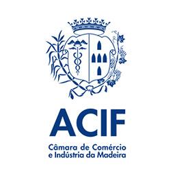 Associação Comercial e Industrial do Funchal – Câmara de Comércio e Indústria da Madeira