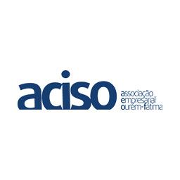 Associação Empresarial Ourém-Fátima