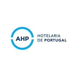 Associação da Hotelaria de Portugal