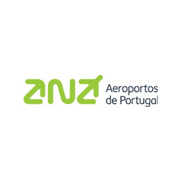 Aeroportos de Portugal, S.A.