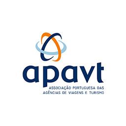 Associação Portuguesa das Agências de Viagens e Turismo