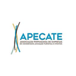 Associação Portuguesa das Empresas de Congressos, Animação Turística e Eventos