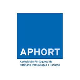 Associação Portuguesa de Hotelaria, Restauração e Turismo