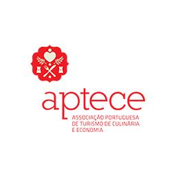 Associação Portuguesa de Turismo de Culinária e Economia