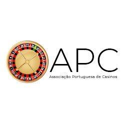 Associação Portuguesa de Casinos
