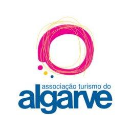 Associação Turismo do Algarve