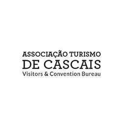 Associação de Turismo de Cascais