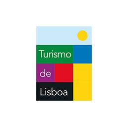 Associação Turismo de Lisboa
