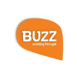 Buzzpath – Agência de Viagens, LDA