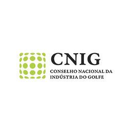 Conselho Nacional da Indústria de Golfe