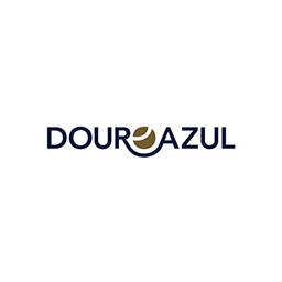 DOURO AZUL - Socieddade Marítimo Turística, S.A.