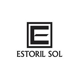 Estoril Sol (III) – Turismo, Animação e Jogo, S.A.