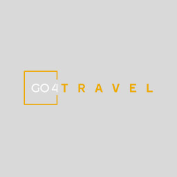 Go4Travel