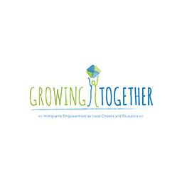 Growing Together – Administração de  Empreendimentos  Turísticos, S.A.