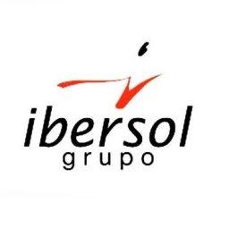 IBERSOL SGPS, S.A.