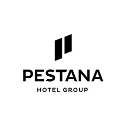 Sociedade Grupo Pestana, SGPS, S.A.