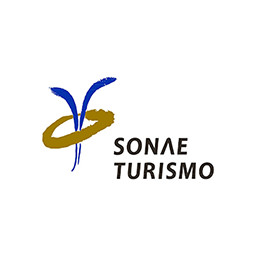 Sonae Turismo, SGPS, S.A.